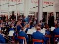 1989mvbMiddenhoven1