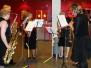2008 - Ensemble