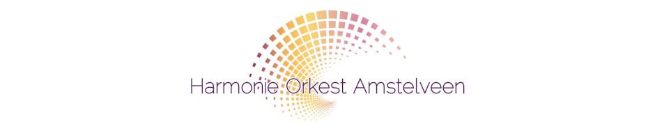Harmonie Orkest Amstelveen